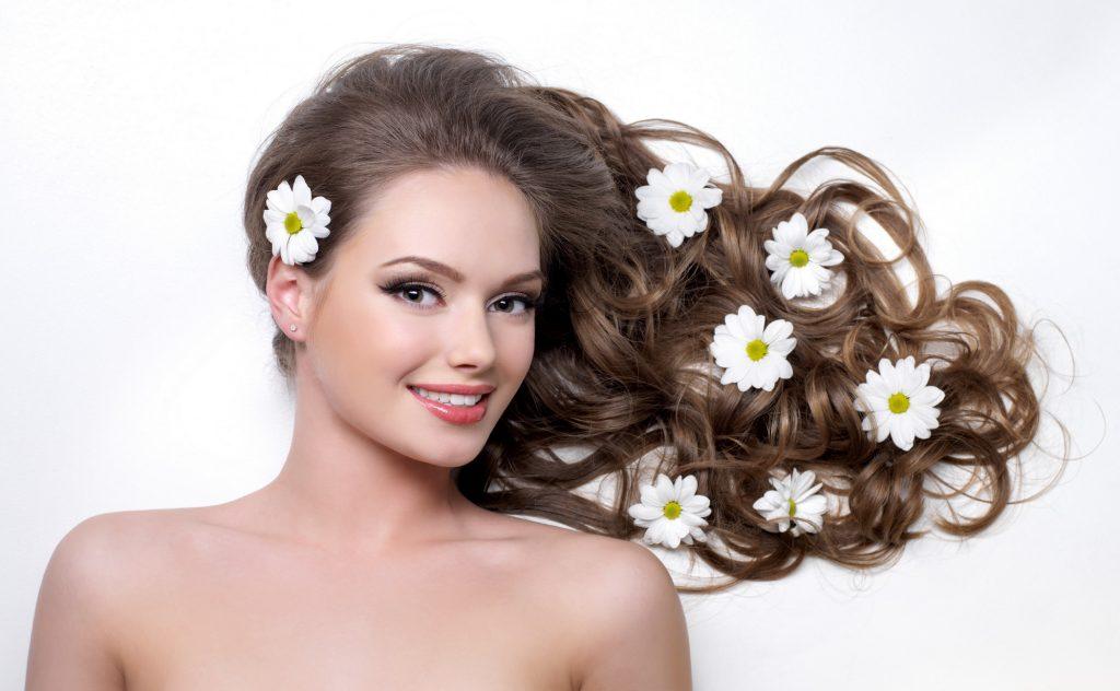 hair-and-scalp-care.jpg