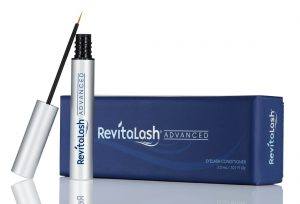 revitalash-eyelash-serum